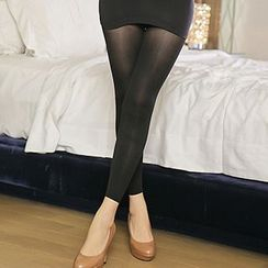 Lady Lily - Shaping Leggings
