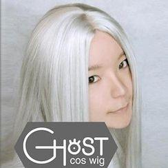 Ghost Cos Wigs - Fate Zero Irisviel von Einzbern Cosplay Wig