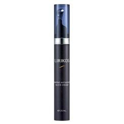 LIRIKOS - Marine Antiaging OA Eye Cream 20ml