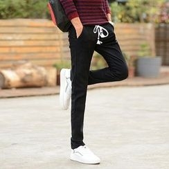 Kaleido - Sweatpants