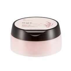 The Face Shop - Rice Water Bright Cleansing Cream 200ml