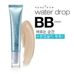 touch in SOL - Pure Dew Water Drop BB Cream 35ml
