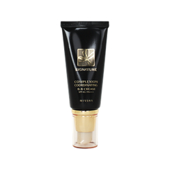 Missha - Signature Complexion Coordinating BB Cream SPF43 PA+++ 50ml (Beige)