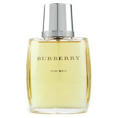 Burberry - Burberry Eau De Toilette Spray