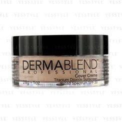 Dermablend - 高效覆盖乳霜 SPF 30 - Pale Ivory