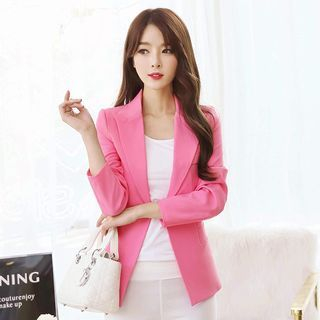 looknice - Slim Fit Blazer