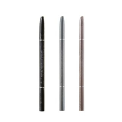 Tony Moly 魔法森林家園 - Lovely Eyebrow Pencil