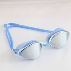 Rachel Swimwear - Swim Goggles