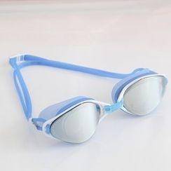 Rachel Swimwear - 泳鏡