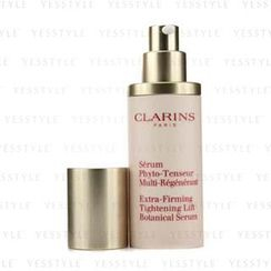 Clarins - Extra Firming Tightening Lift Botanical Serum