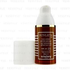 Sisley 希思黎 - Sunleya Age Minimizing Global Sun Care SPF 30