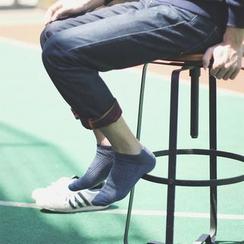 Socka - Ribbed Socks