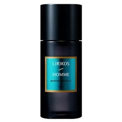 LIRIKOS - Homme Marine Miracle Fluid 110ml
