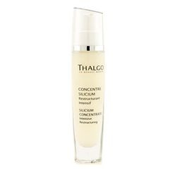 Thalgo - Silicium Concentrate: Intensive Restructuring Cellular Booster