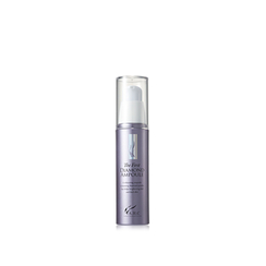 A.H.C - The First Diamond Ampoule 30ml