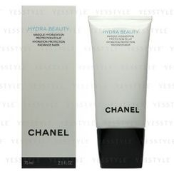 Chanel - Hydra Beauty Masque Hydration Protection Radiance Mask