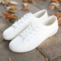 Rizmond - Lace Up Sneakers