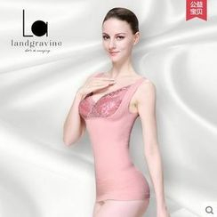 Landgravine - Shaping Bodysuit