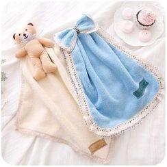 Momoi - Hand Towel