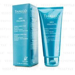 Thalgo - Defi Cellulite Intensive Correcting Cream