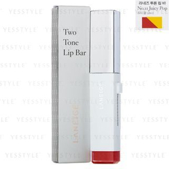 Laneige - Two Tone Lip Bar (#11 Juicy Pop)