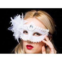 Dress Parade - 派对眼罩