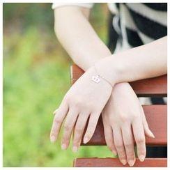 Claudette - Bracelet