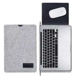 ACE COAT - Laptop Sleeve - MacBook Pro / Air
