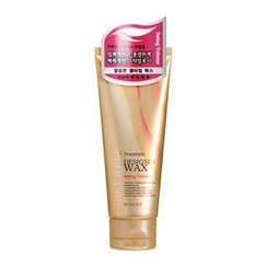 Missha - Procure Transtyle Designer Wax 100ml (Swing Volume)