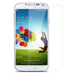 Joyroom - Samsung S4 Protective Film