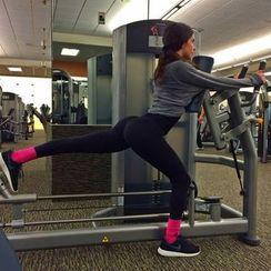 Giorno - Workout Leggings