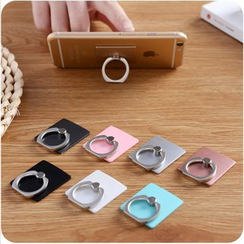 Homy Bazaar - 手机指环支架