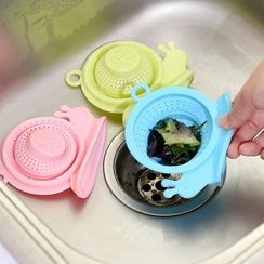 Good Living - Sink Strainer