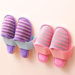 Yulu - Shoe Organizer