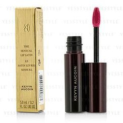 Kevyn Aucoin - The Sensual Lip Satin - #Silk