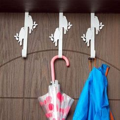 Home Simply - Cartoon Door Hook