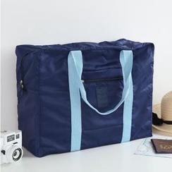 Cutie Bazaar - Carryall Bag
