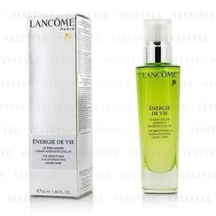 Lancome 兰蔲 - Energie De Vie Smoothing and Glow Boosting Liquid Care (For All Skin Types, Even Sensitive)