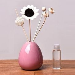 Maltose - Home Fragrance Diffuser