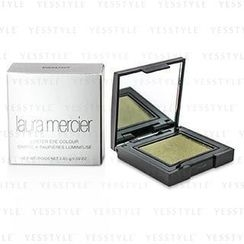 Laura Mercier 罗拉玛斯亚 - Eye Colour - Sherazade (Luster)