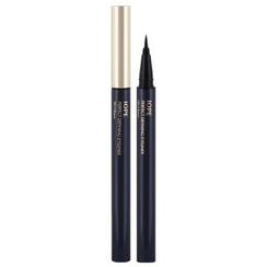 IOPE - Perfect Defining Eyeliner (#01 Black)