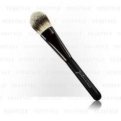 Jealousness - Foundation Brush No. 6