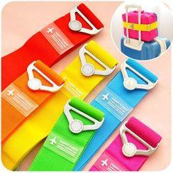 Momoi - Luggage Belt