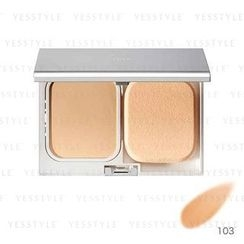 IPSA - Powder Foundation SPF 25 PA+++ (Refill) (#103)