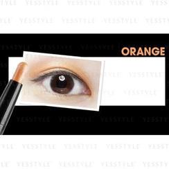 LadyKin - Stick Shadow (#07 Orange)