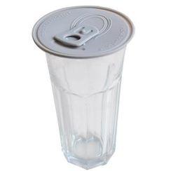 ioishop - Cup Lid