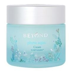BEYOND - Phyto Aqua Cream 75ml