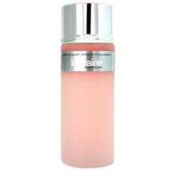La Prairie - Cellular Softening and Balancing Lotion