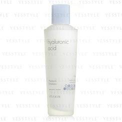 It's skin - Hyaluronic Acid Moisture Emulsion