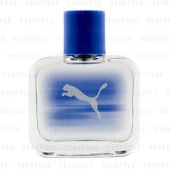 Puma - Flowing Man Eau De Toilette Spray